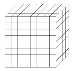 3d-lattice.png