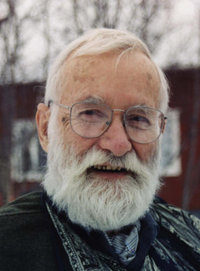 Walter J Freeman Photo.jpg