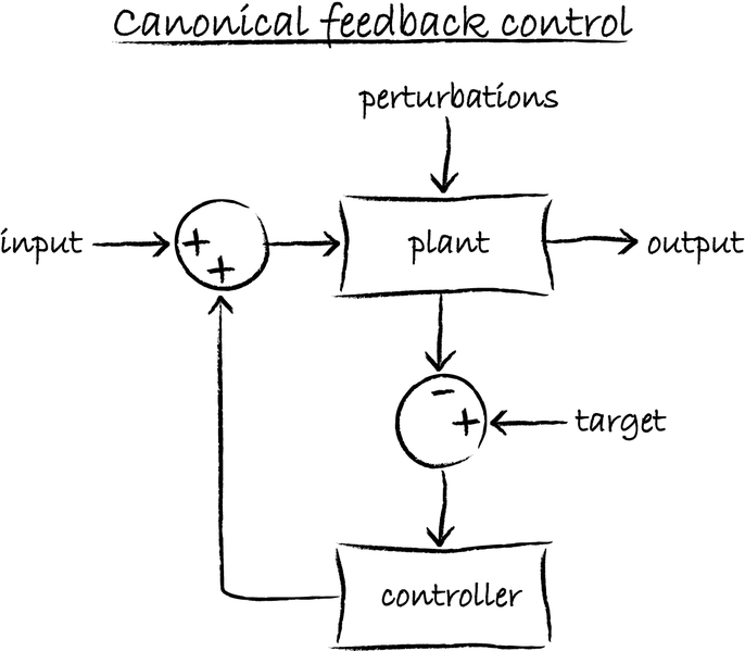 File:Feedback Schematic.png