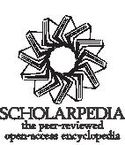 logo scolarpedia